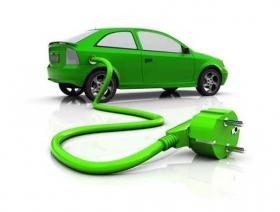 全攻略:说起新能源纯电动汽车保养,你知道哪些?