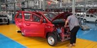 新能源汽车市场新趋势?