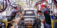 新能源汽车对机床工具市场会产生多大影响?