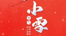 小雪 | 华章新启,国内首款微型纯电动皮卡上市