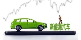 """2021年新能源汽车前景好, """"钱景""""更好"""